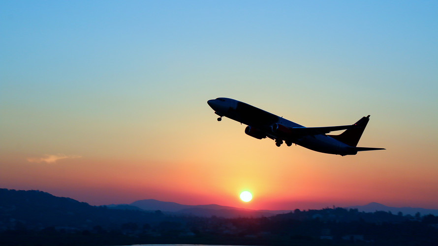 ¡Grandes descuentos en vuelos con eDreams!