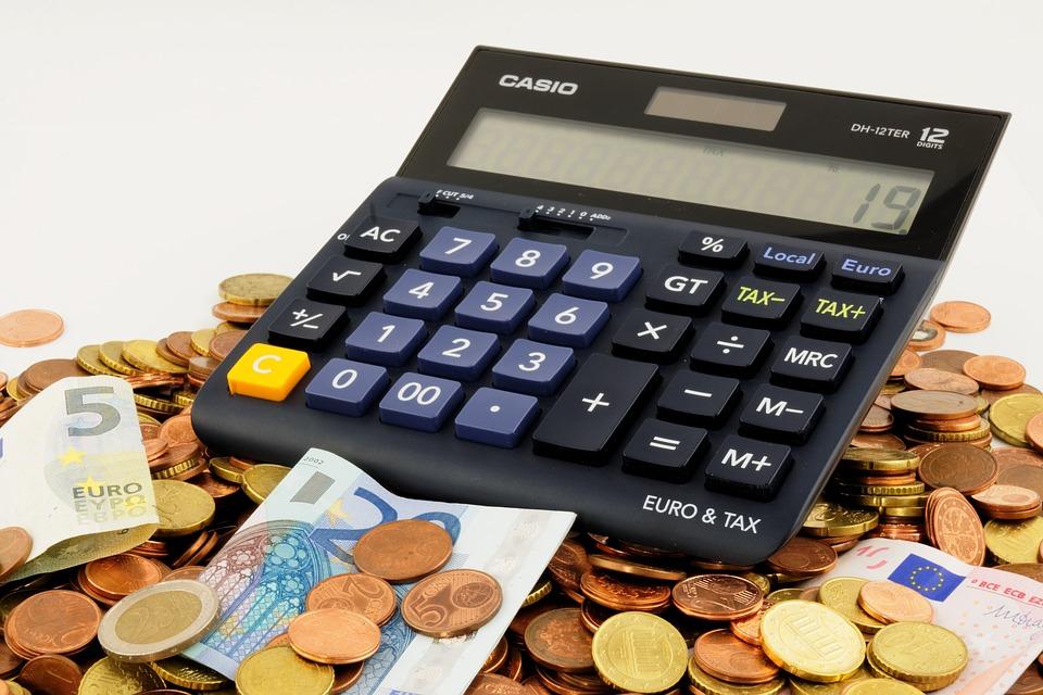 Ahorra más que nunca con COINC