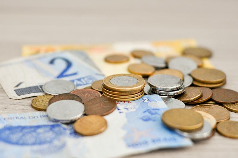 ¡26€ por tu registro en COINC!