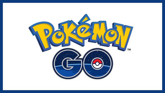 ¡Conviértete en un auténtico Maestro Pokémon gracias a beruby!