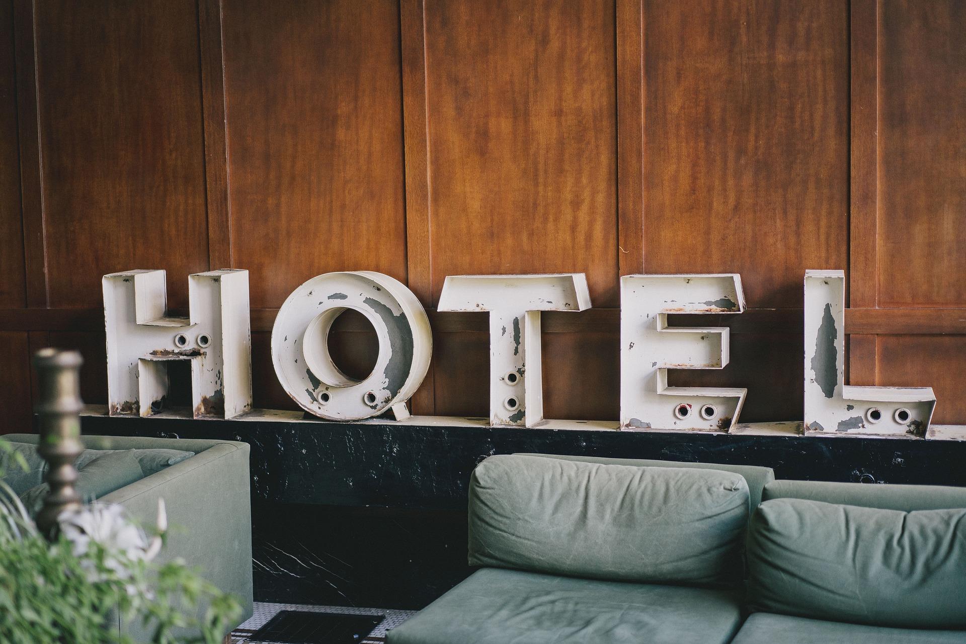 ¿Buscando hoteles? Busca con los mejores, busca con Hoteles.com